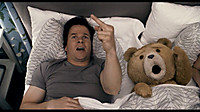 Ted0112