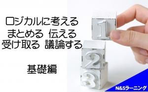 Photo_20200521084901