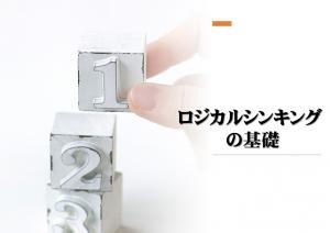 Photo_20201105212401