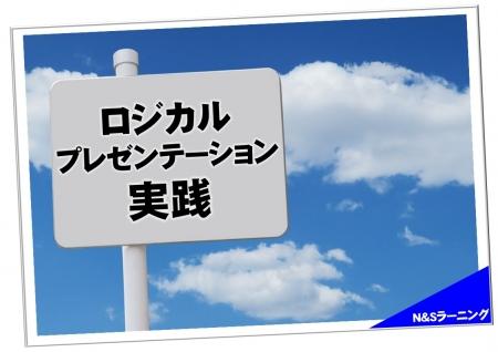 Photo_20201117205601